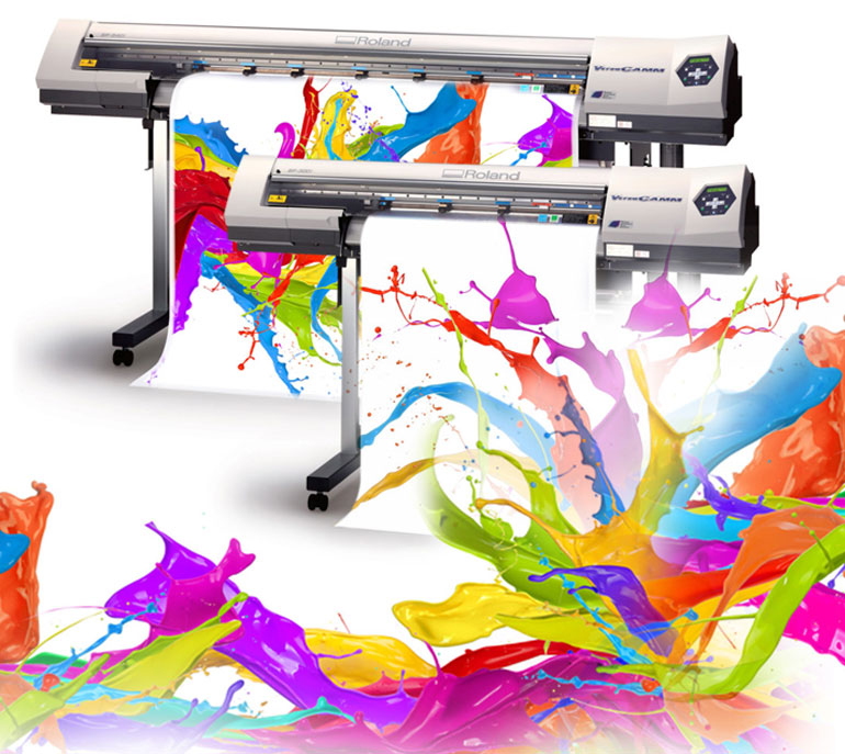 Printers in Sri Lanka | offset printing in Sri Lanka | Printing ...